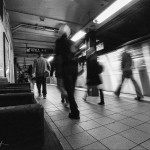 figures-in-a-train-station-chad-gayle-featured-crop